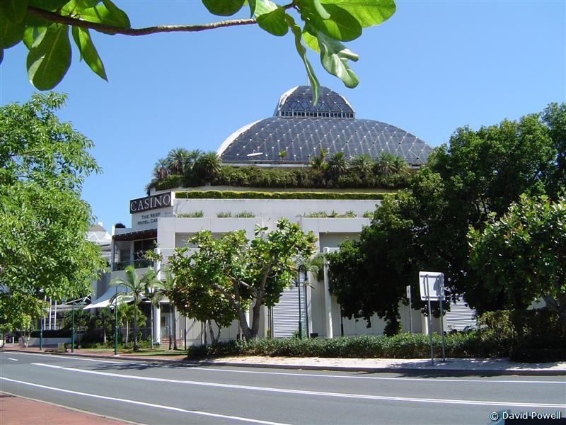 Cairns Travel Guide | Cairns Tourism - KAYAK